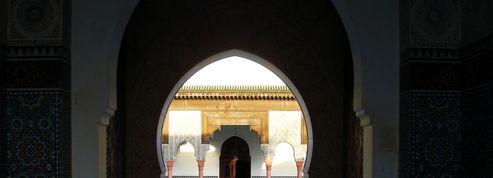L'islam de France, 30 ans d'une histoire mouvementée