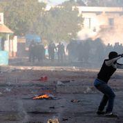Tunisie : la tentation djihadiste