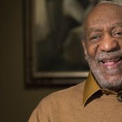 Malgré le scandale, Bill Cosby se dit «loin d'être fini»
