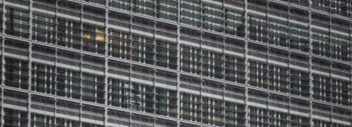 Fiscalité des non-résidents: la France sanctionnée par Bruxelles