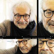 Un dernier verre avec Pascal Thomas
