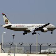 Emirates, Etihad... : les subventions colossales des compagnies du Golfe