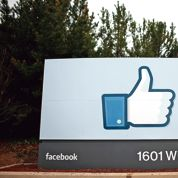 Facebook bouscule le marché de la publicité en ligne
