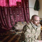 Pourquoi des Occidentaux partent combattre l'État islamique