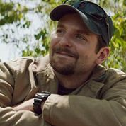 Box-office France : American Sniper plus fort que 50 Nuances