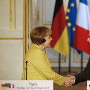 Le smicest désormais plus élevé en Allemagne qu'en France