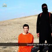 L'itinéraire de «Jihadi John», de la fac d'informatique aux décapitations en Syrie