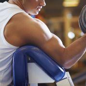 5 conseils pour muscler ses bras