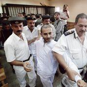 En Égypte, la chasse aux athées bat son plein