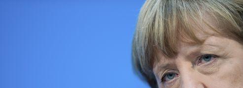 Berlin s'agace contre Athènes avant un vote crucial