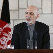 Kaboul et Islamabad disposés au dialogue avecles talibans