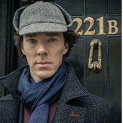 L'inédit de Sherlock Holmes serait un pastiche