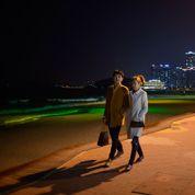 La Corée du Sud abolit sa loi sur l'adultère