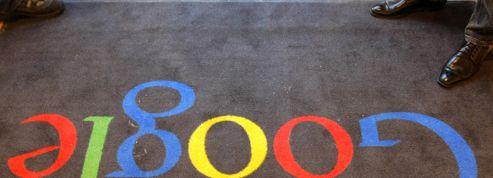 Google pourrait payer 320 millions d'euros au fisc italien