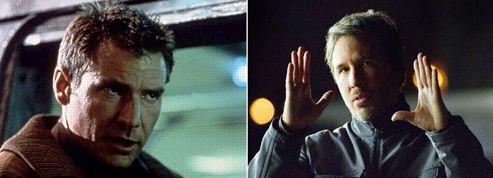 Blade Runner 2 :Harrison Ford sera dirigé par Denis Villeneuve