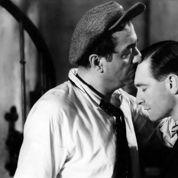 Bob Kane achète les droits de Marius ,pièce phare de Pagnol