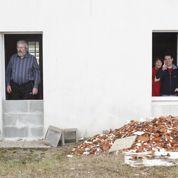 Xynthia: «L'État a acheté près de 700 maisons pour un coût total de 159millions d'euros»