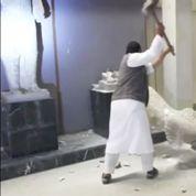 Le cri d'alerte de l'Unesco après les destructions de trésors antiques par Daech