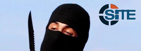 Le MI5 sur la sellette pour avoir laissé filer «Jihadi John»