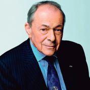 Michel Rocard: «Les États ne peuvent pas tout faire»