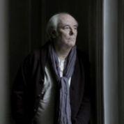 Maxime Le Forestier «affecté par la montée de la connerie»