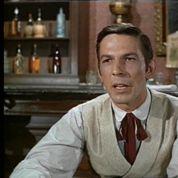 Non, Leonard Nimoy n'était pas que Monsieur Spock