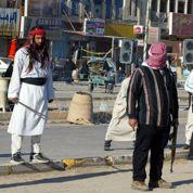 2014, année la plus meurtrière du terrorisme international