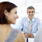 Travailleurs non-salariés, optimisez votre protection sociale