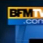 Tuerie de Chevaline: BFMTV devant la justice