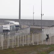 Le Haut-Commissariat aux réfugiés revient à Calais