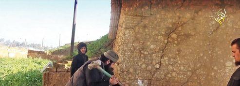 Sites assyriens et parthes dévastés ou menacés: alerte sur le patrimoine antique du Tigre