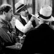 En 1931, Pagnol tourne Marius avec Raimu et Korda