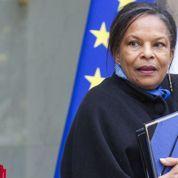 La moitié des Français favorable à la peine de mort : un bilan accablant pour Taubira