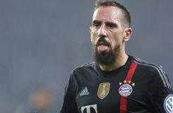 Franck Ribéry remplit-il les conditions pour être naturalisé allemand ?