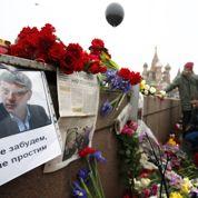 Le meurtre de Nemtsov «confirme la dégradation du climat politique en Russie»