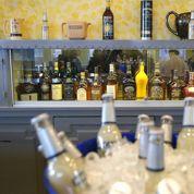 Pernod et Ricard fêtent leurs noces d'émeraude avec un PDG unique