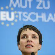 Comment l'AfD a-t-elle bouleversé la politique allemande ?