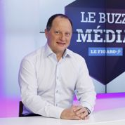 Reworld Media mise sur « Be » et « Pariscope »