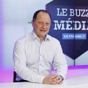 Reworld Media mise sur «Be» et «Pariscope»