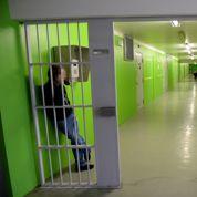 Portables: un nouveau brouilleur à l'essai pour les prisons