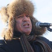 Les «ennemis» de la Russie progressivement muselés par le pouvoir