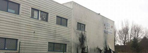 Plus de 100.000 euros récoltés pour l'imprimerie de Dammartin-en-Goële