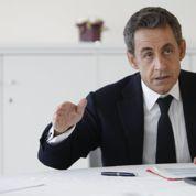 Interview de Nicolas Sarkozy : le décryptage d'un économiste