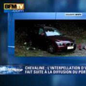 Tuerie de Chevaline: 10.000 euros d'amende requis contre BFMTV