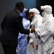 Nord-Mali: l'accord de paix en quête de paraphe