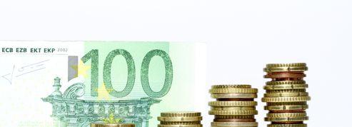 Le crowdfunding connaît un essor fulgurant en Europe