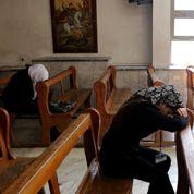 Syrie: 19 chrétiens assyriens ont été libérés par l'Etat islamique