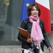 Tarifs hospitaliers : Marisol Touraine entretient le suspense
