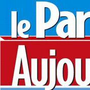 Le Parisien change de patron pour monter en gamme