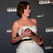 Kristen Stewart jouera dans le prochain Kelly Reichardt